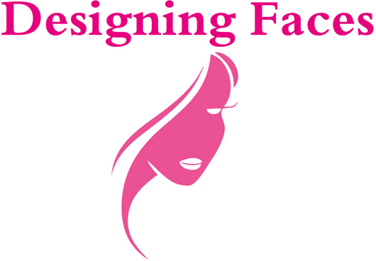 Designing Faces Academy